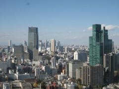 tokyotower-shinjuku1.jpg
