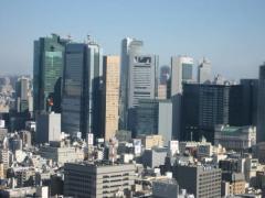 tokyotower-shiodome1.jpg