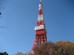 tokyotower1.jpg