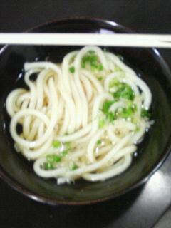 松下製麺所 6店目