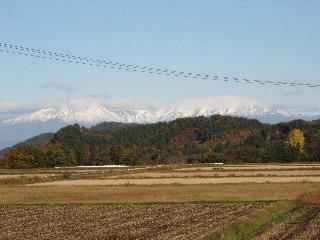 20071113_1.jpg