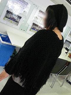 20091023_3.jpg