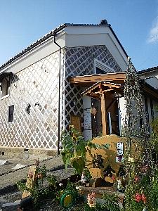 20091023_7.jpg