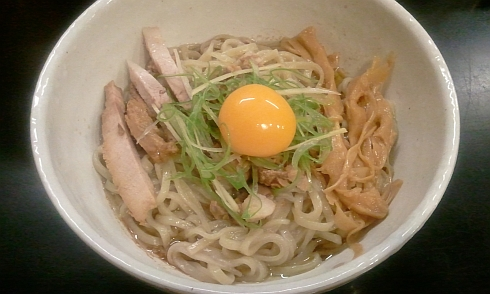 鶴麺 (4)