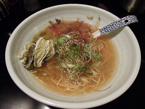 老麺 田ぶち (1)