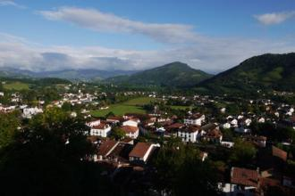 Sud-Ouest - 039