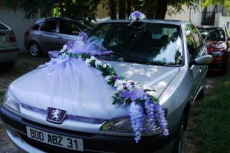 mariage Nini - 051