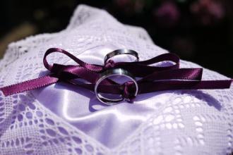 mariage Nini - 059