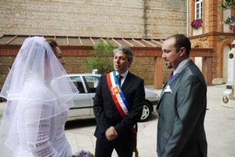 mariage Nini - 068