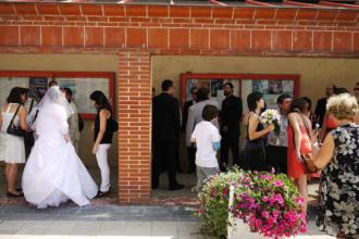 mariage Nini - 071