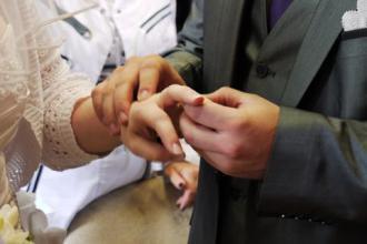 mariage Nini - 152