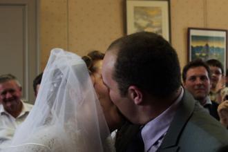 mariage Nini - 140