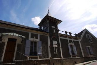 Montfort-lAmaury - 005