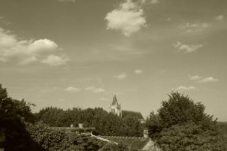 Montfort-lAmaury - 055