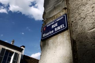 Montfort-lAmaury - 062