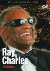 raycharles 01