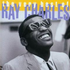 raycharles 02