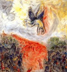 ChagallIcare.jpg
