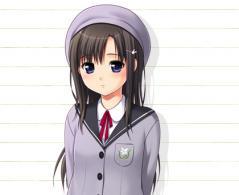 s_char_yuzu_01.jpg