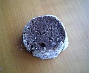 beeチョコクッキー