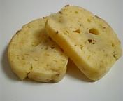 バナナブレ・ヨーグ
