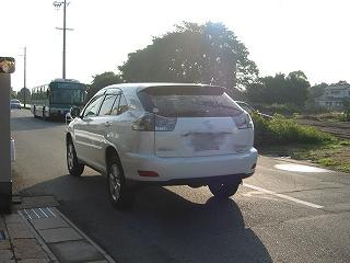 20071031105158.jpg