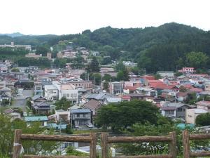館山公園04