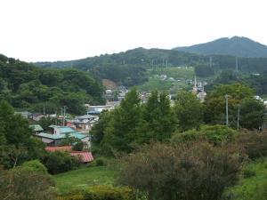館山公園01
