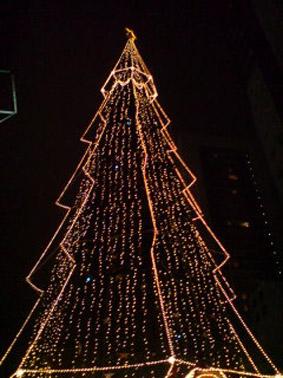ブログドイツクリスマス04