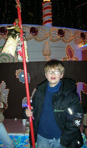 ブログドイツクリスマス01