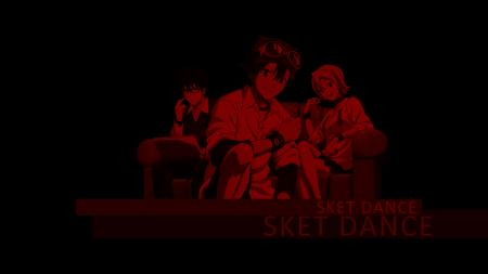 skd01.jpg
