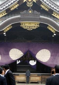 yasukuni11