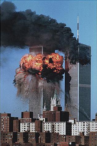 911desu