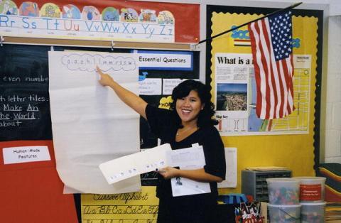 teacher2