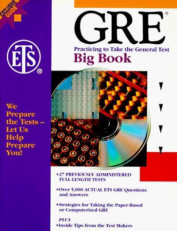 grebigbook