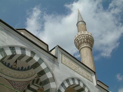 islam33