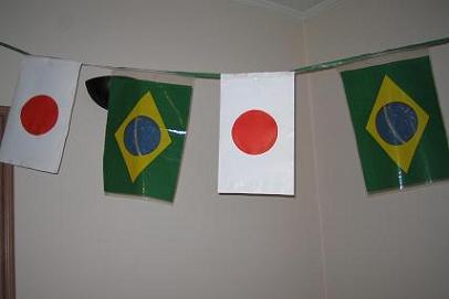 japanbrazils