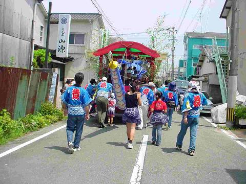 omutadaijyamachi