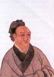 shibasen