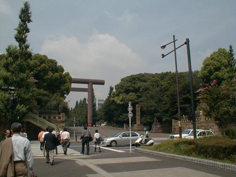yasukuni77