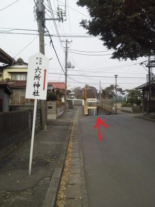 NEC_0255縦