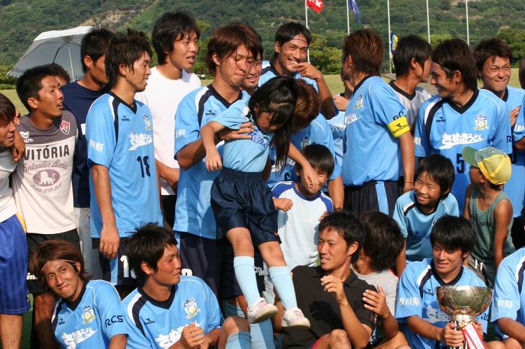 香川選手権大会決勝2 271