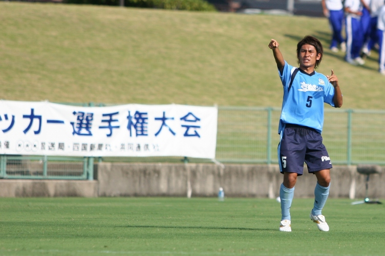 香川選手権大会決勝2 169