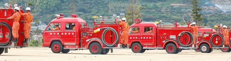 消防学校2009 282