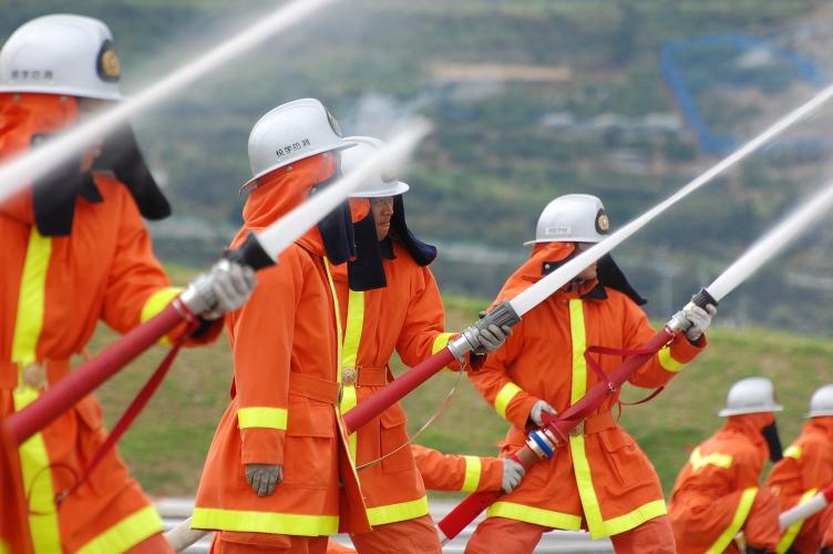 消防学校2009 443