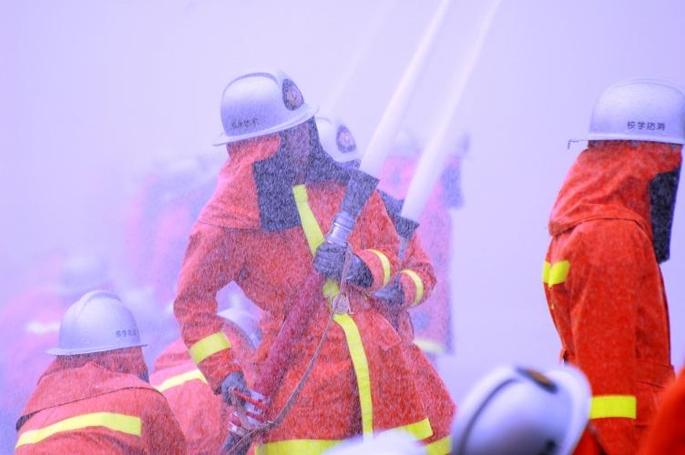 消防学校2009 458