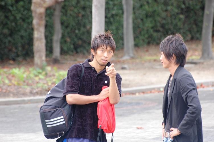 四国リーグ最終戦 624