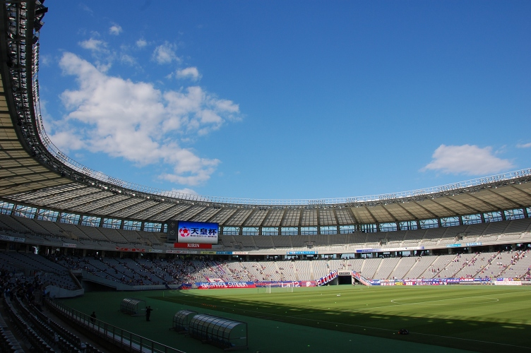 FC東京 070