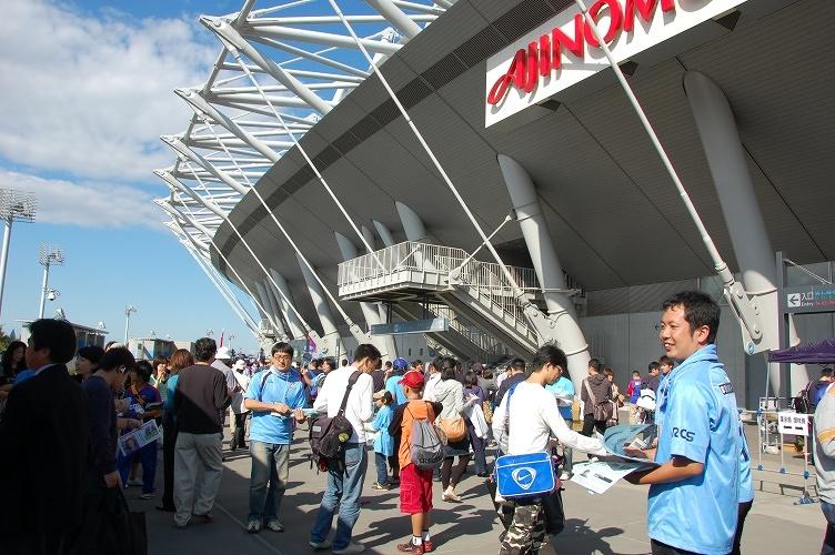 FC東京 066