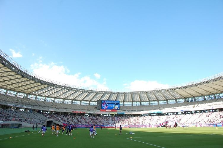 FC東京 095